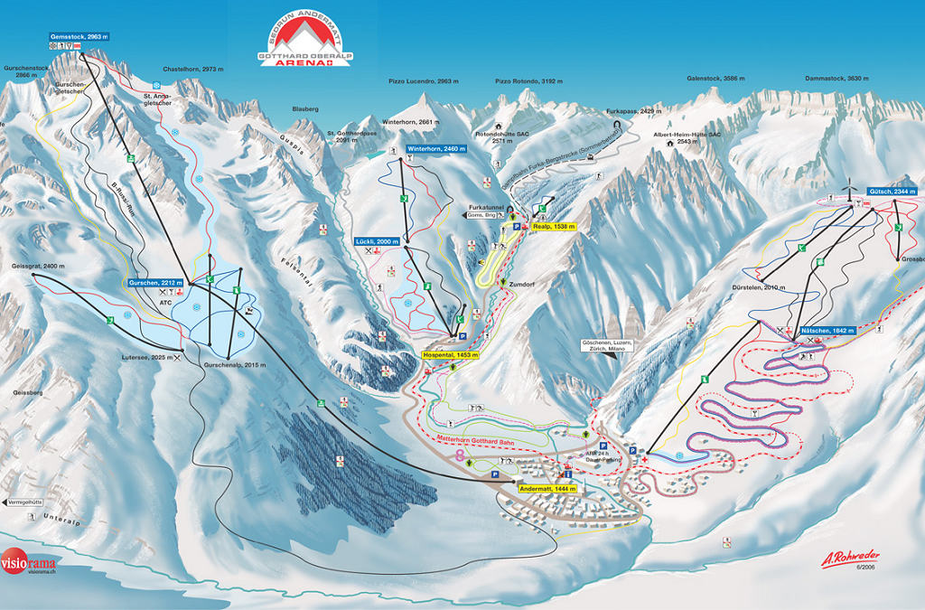 switzerland ski resorts map with Viewtopic on Viewtopic also Map additionally Large Detailed Map Of Slovenia With Cities And Towns further Brand likewise Livigno Tourist Map.