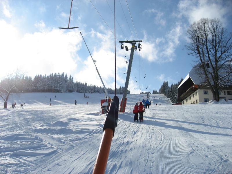 alpinforum.com • Thema anzeigen - Süd-Mittelschwarzwald-Tour 4.12 ...