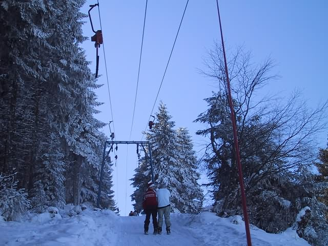 Hersteller italienischer skilift for Bad hersteller